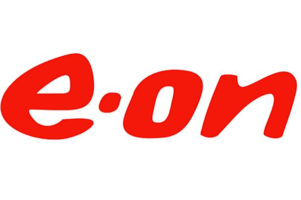 Eon logója